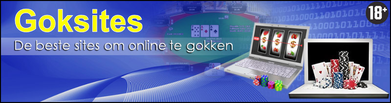 Online poker private game